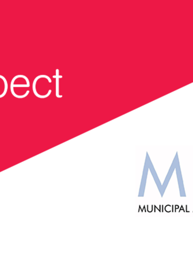 Aspect are now a preferred recruitment supplier to MAV organisations!